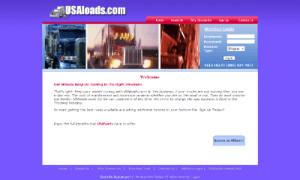 usaloads.com