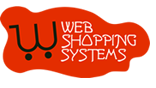 WebShoppingSystems.com