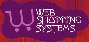 WebShoppingSystems.com