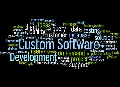 custom programming image